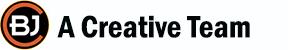 A Creative Team