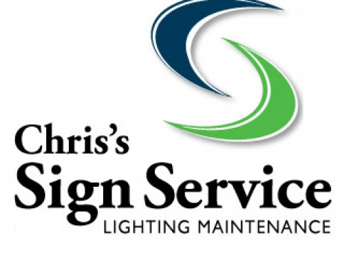 Chris's Sign Service