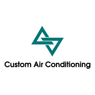 Logo Design Template in addition Well Pump Cartoon likewise 102326 moreover Logos in addition 116443914. on hvac logos