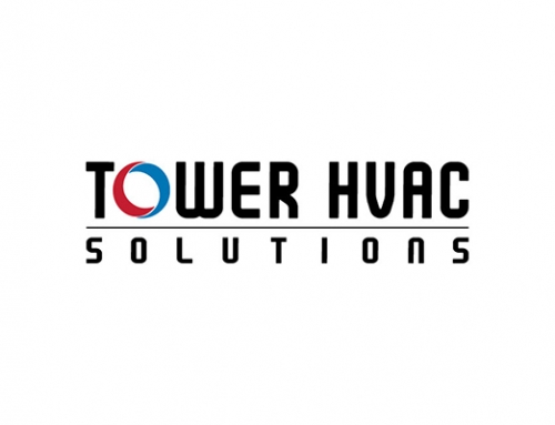 Tower HVAC Solutions