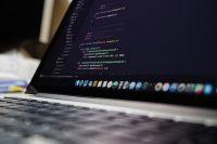 a creative team wordpress packages