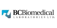 BC Biomedical