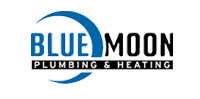 Blue Moon Plumbing