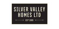 Silver Valley Homes