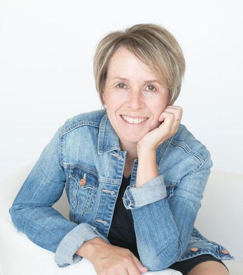 Teresa Beere Johnson